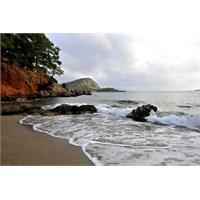 Bayramda Gidilebilecek 10 Muhteşem Plaj!