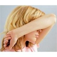 Sedef Hastalığı (Psoriasis)