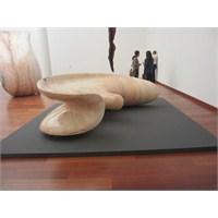 Haftasonun Adı Anish Kapoor: Sanata Davet