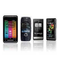 Ramazan'da Bu Telefonlar Kapışıldı