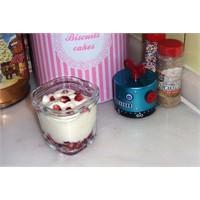 Yoğurt Kabı Biriktirme Hastalığına Kesin Çözüm!