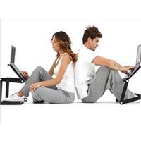 Kadın Ve Erkeklerin E-alışveriş Analizleri