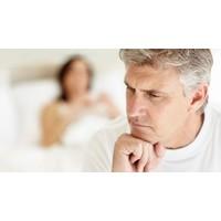 Evlilikte Sık Rastlanan Cinsel Problemler...
