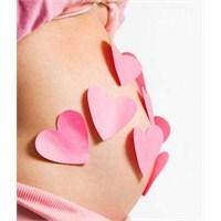 Hamileler İçin Cilt Bakım Önerileri