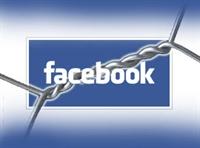 Facebook'ta Tehlike