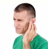 Kulak Ağrılarını İhmal Etmeyin