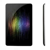 Google'ın Tableti İnternete Sızdı