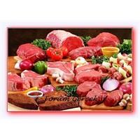 Eti Daha Lezzetli Pişirmenin Püf Noktaları