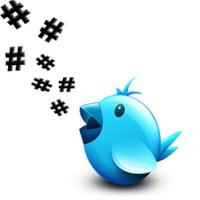 2012 Twitter Kehanetleri !