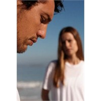 Bir Kadın Eşini Nasıl Seçer?