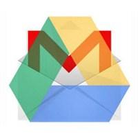 Gmail 'e Yeni Getirilen Harika Özellik