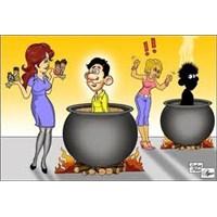 Koca Pişirme Tarifi