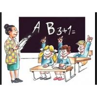 İlköğretim Parasızdır