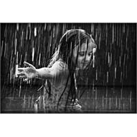 Yağmur Notları..
