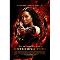 İnceleme: Ateşi Yakalamak (Film)