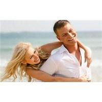 Evlilik; Kimilerinin Rüyasıyken Kimilerinin De Kâb