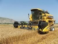 Çiftçilere 500 Tl Destek Verilecektir