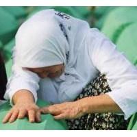 Srebrenika Anneleri