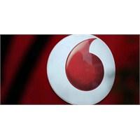 Aferin Vodafone!