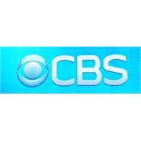 Cbs'ten Elementary Ve Vegas'a Tam Sezon Onayı