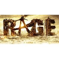 Stronghold 3 Ve Rage %50 İndirim
