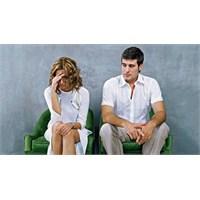 Olumsuz Duygularınızı Değiştirmenin Yolu: Algılar