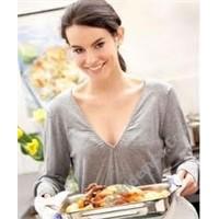 Düşük Kalorili Beslenme Önerileri