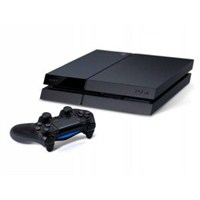 Playstation 4'te Hata!