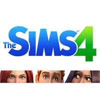 The Sims 4 Türkçe Olsun Diyenler İş Başında