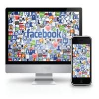 Facebook Reklam İle Müşterilerinize Ulaşın