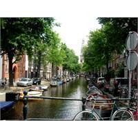 Şehr-i Amsterdam