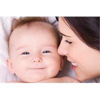 En Güzel Bebek Fotoğrafları İçin İpuçları!