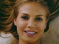 Heidi Klum'dan Zayıflama Tüyoları !!