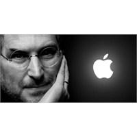 Apple'ın Sırları İnternete Sızdı !