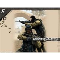 7 Adımda İyi Counter Strike Oynama