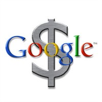 Google Kullanıcılarına Yıllık 25 Dolar Öneriyor !