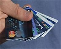 Yeni Kredi Kartı Alacaklara Önemli Uyarı