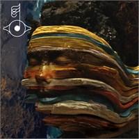 "Online Albüm : Björk ""Bastards"""