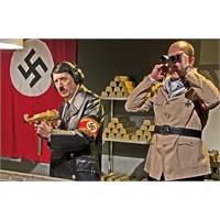 Hitler'in Altınları