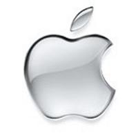 Apple Arama Motorları Yarışına Katıldı (mı?)