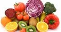Antioksidanlar Hakkında Faydalı Bilgiler
