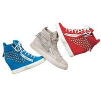Giuseppe Zanotti Sneaker Koleksiyonu