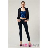 Yeni Moda : Sıcak Pantolon Koleksiyonları