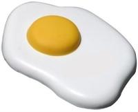 Yumurta Kolesterol Yaparmı?