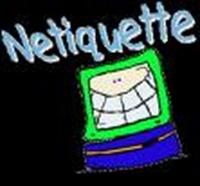Netiquette Nedir?