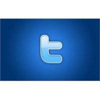 Twitter'ın Bir Numarası Türkiye!