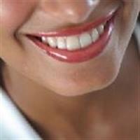 Beyaz Dişlerin Sırrı..