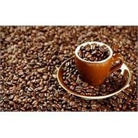 Cildi Yenileyen Kahve Şurubu Tarifi