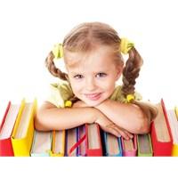 Okul Başlıyor Çocukları Hastalıktan Koruyun
