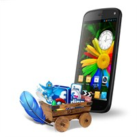 General Mobile Discovery Akıllı Cep Telefonu...